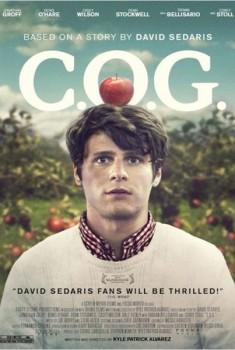 C.O.G. (2013)