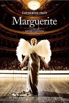 Marguerite (2015)