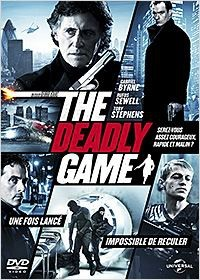 Deadly Game (2013)
