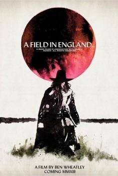English Revolution (2013)