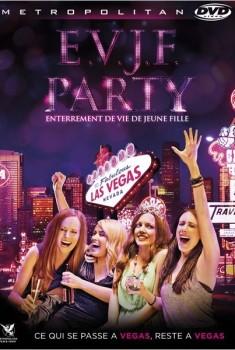 EVJF Party (2013)