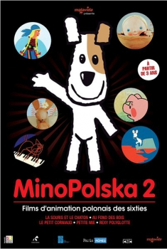 Minopolska 2 (2015)