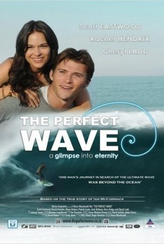 The Perfect Wave (2014)