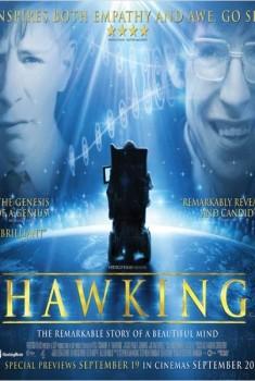 Hawking (2013)