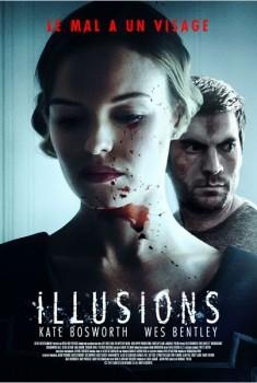 Illusions (2015)
