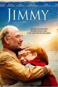 Jimmy (2013)