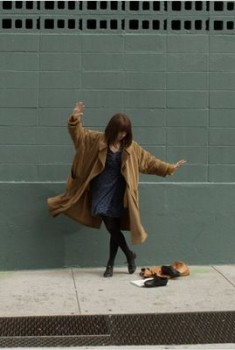 Lily (2013)