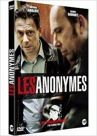 Les Anonymes - Un Pienghjite Micca (TV) (2012)