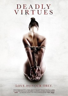 Deadly Virtues: Love.Honour.Obey. (2014)