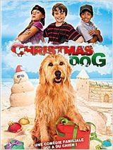 Christmas Dog (2012)