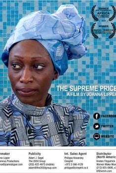 The Supreme Price (2014)