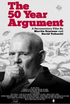 The 50-Year Argument (2014)