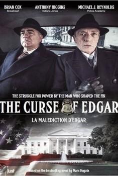 La Malédiction d'Edgar (2013)
