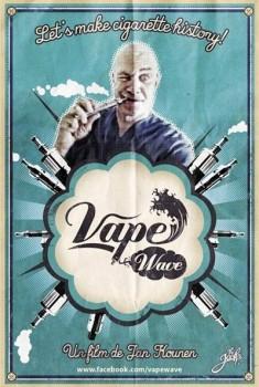 Vape Wave (2014)