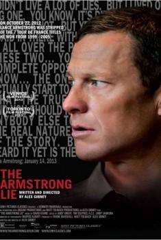 Le Mensonge Armstrong (2013)