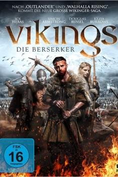 Vikings - L'âme des guerriers (2014)