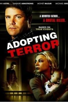 Adoption à risques (2012)