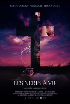 Les Nerfs à vif (1991)