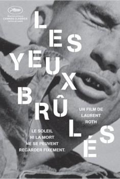 Les yeux brûlés (1986)