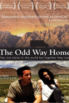 The Odd Way Home (2013)