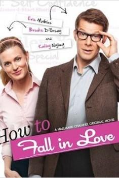 L'amour en 8 leçons (2012)