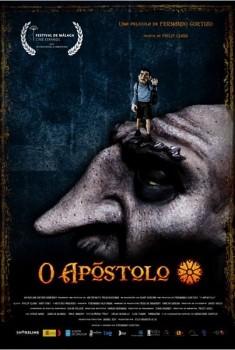 L'Apôtre (2012)
