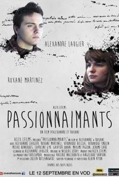 Passionnaimants (2013)