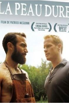 La Peau dure (2013)