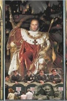 Poutine pour toujours ? (2013)