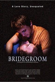 Bridegroom (2012)