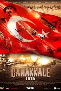 Çanakkale 1915 (2012)