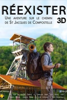 Réexister 3D (2013)