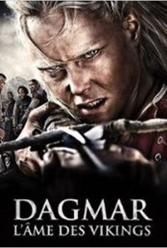 Dagmar - L'Âme des vikings (2012)