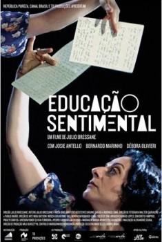 Sentimental Education (2013)