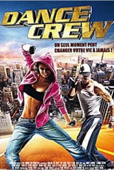 Dance Crew (2012)