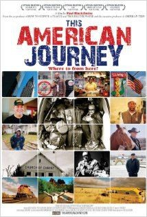 This American Journey (2013)