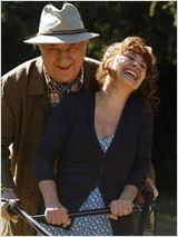 Divorce et fiançailles (TV) (2012)