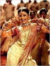 Bollywood, la plus belle histoire d'amour jamais contée (2011)