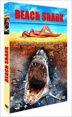 Beach Shark (2011)