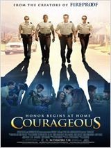 Courageous (2011)