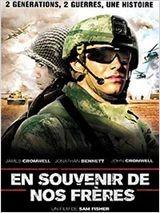 En souvenir de nos frères (2011)