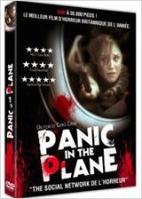 Panic in the Plane (2011)