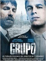 Groupe d'élite (2011)