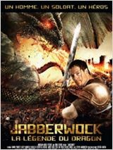 Jabberwocky, la légende du dragon (2011)