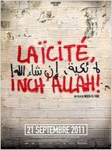 Laïcité Inch'Allah ! (2011)