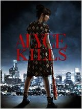Alyce Kills (2011)