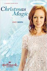 L'Ange de Noël (TV) (2011)
