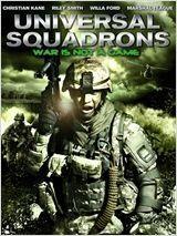 Game War (2011)