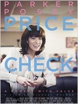 Price Check (2011)