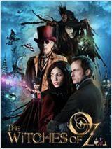 Les Sorcières d'Oz (2011)